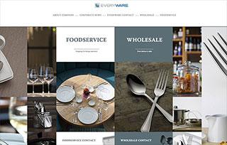 EveryWare Global - Oneida Ltd.