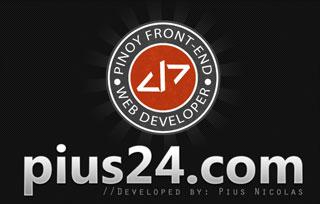 pius24.com