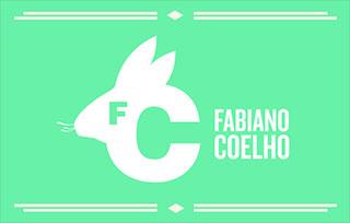 Fabiano Coelho - Portfolio