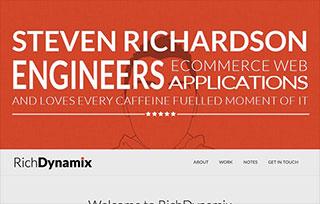 RichDynamix