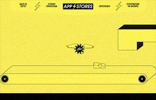 AppStores!