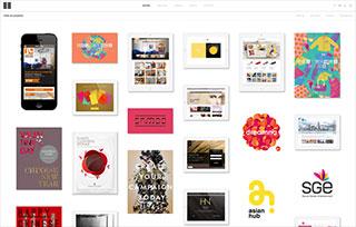 Double Eleven Design Studio