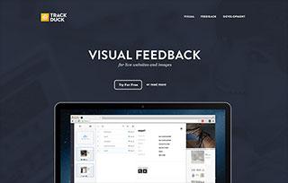 TrackDuck