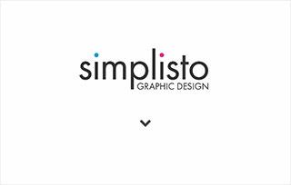 Simplisto Graphic Design