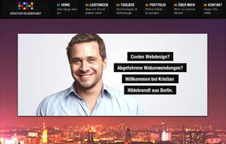 KH Webdesign