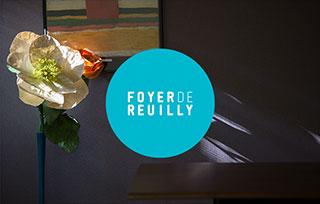 Foyer de Reuilly