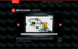 Pixus Interactive