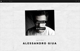 Alessandro Giua