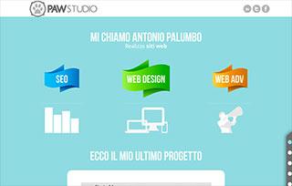 Paw Studio