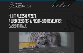 Alessio Atzeni