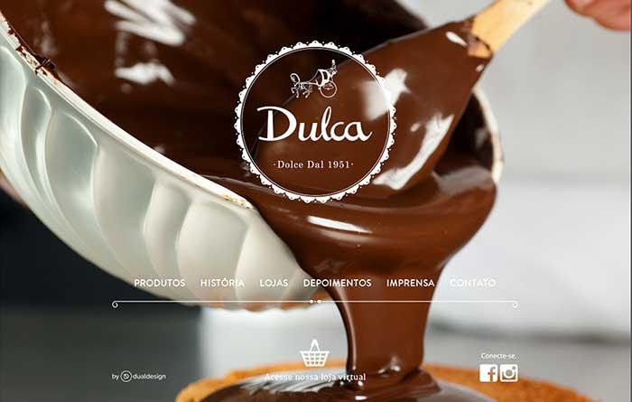 Dulca