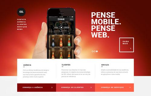 Webcompany Agência Digital