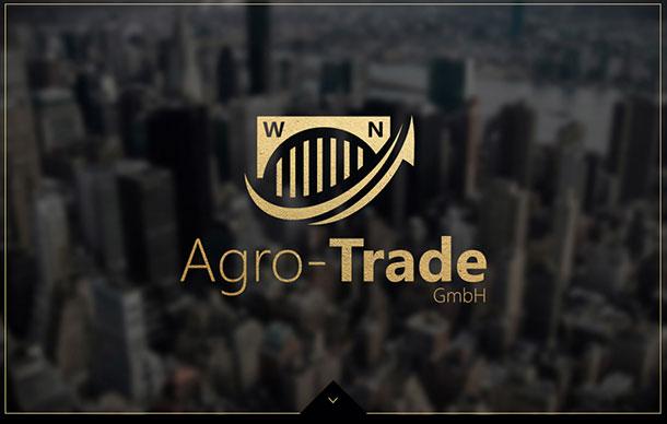 Agro-Trade GmbH