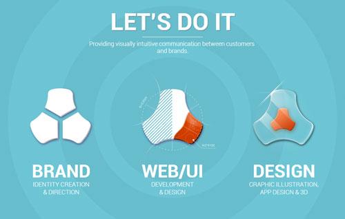 Artool - Digital Design Company