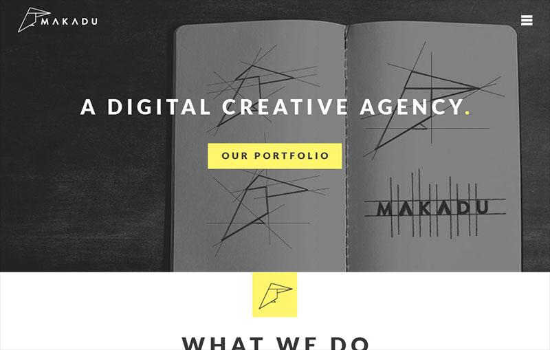 Makadu Agency