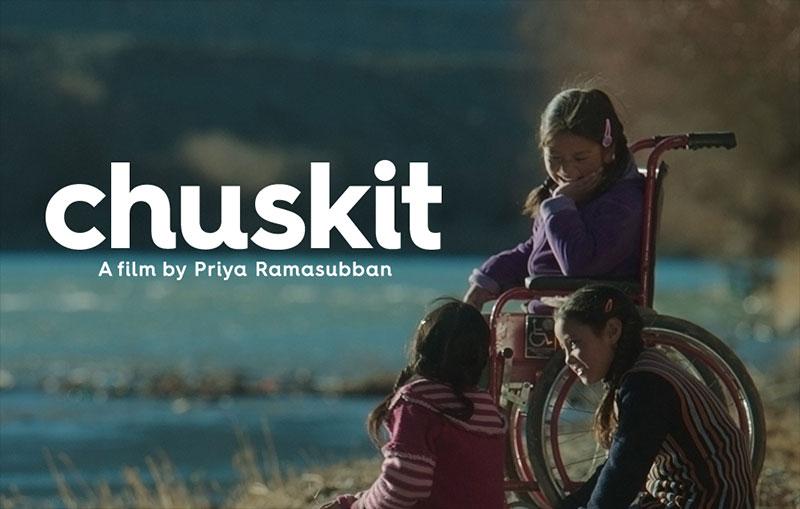 Chuskit