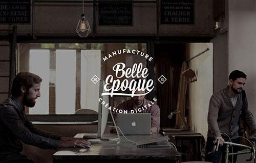 Belle Epoque Agency