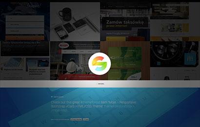 Suelo - Webdesign / Webdevelopment