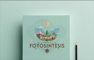 Fotosíntesis by Jogo