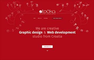 Tocka Digital Agency