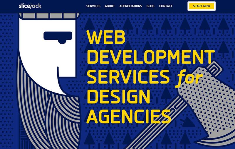 HTML5 & WordPress Development