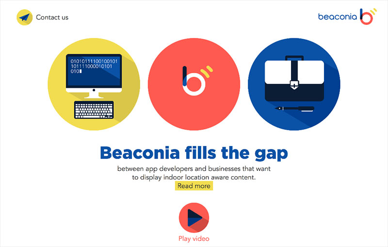 Beaconia
