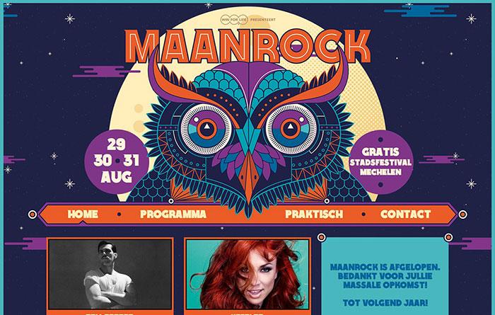 Maanrock