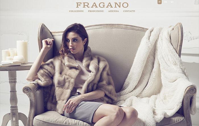 FRAGANO
