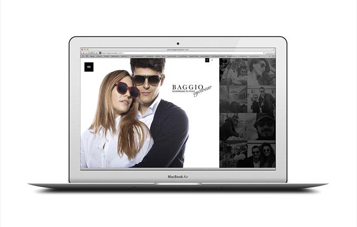 Baggio Eyewear