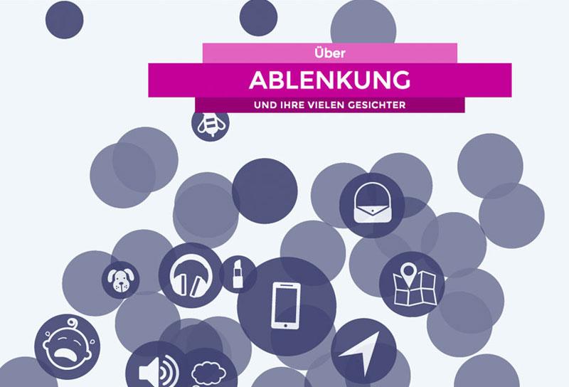 AB-GELENKT