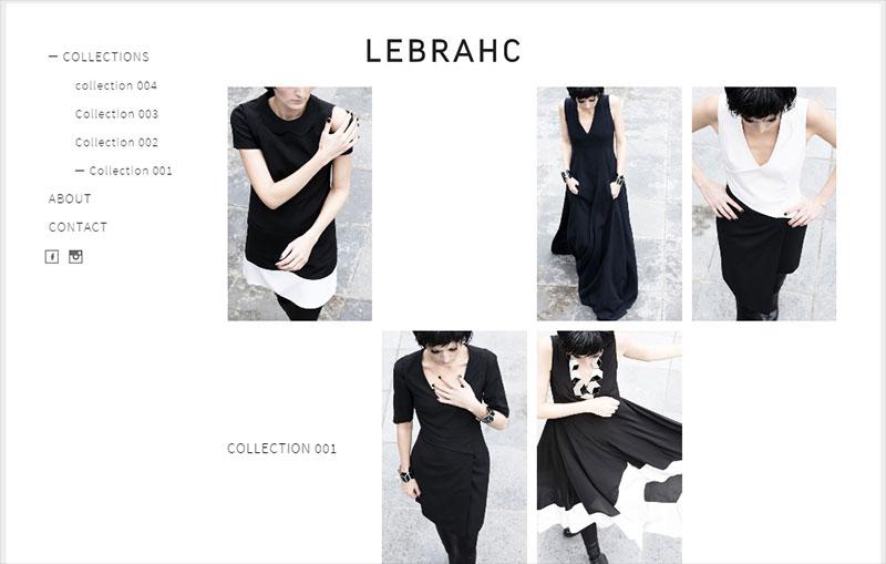 Lebrahc