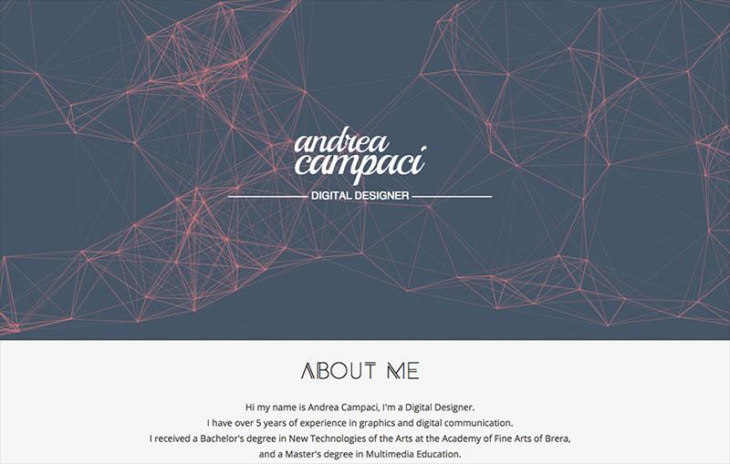 Andrea Campaci