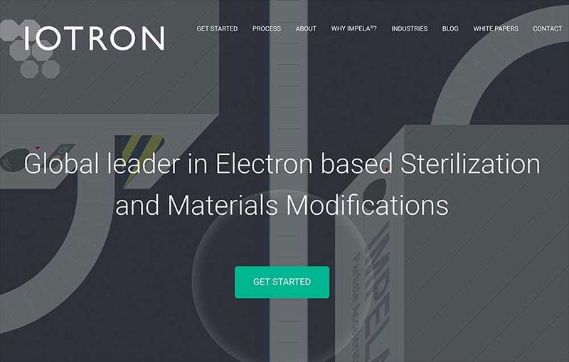 Iotron