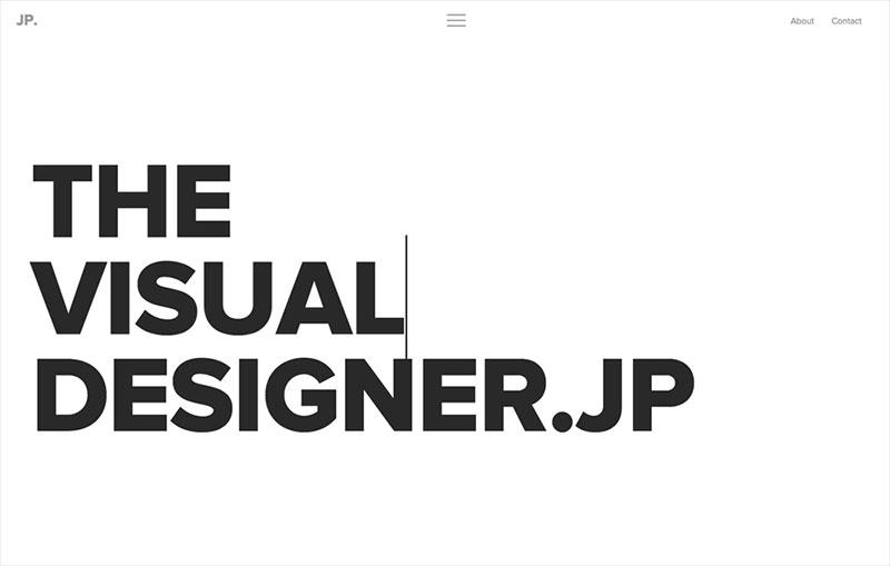JP Teixeira - Designer