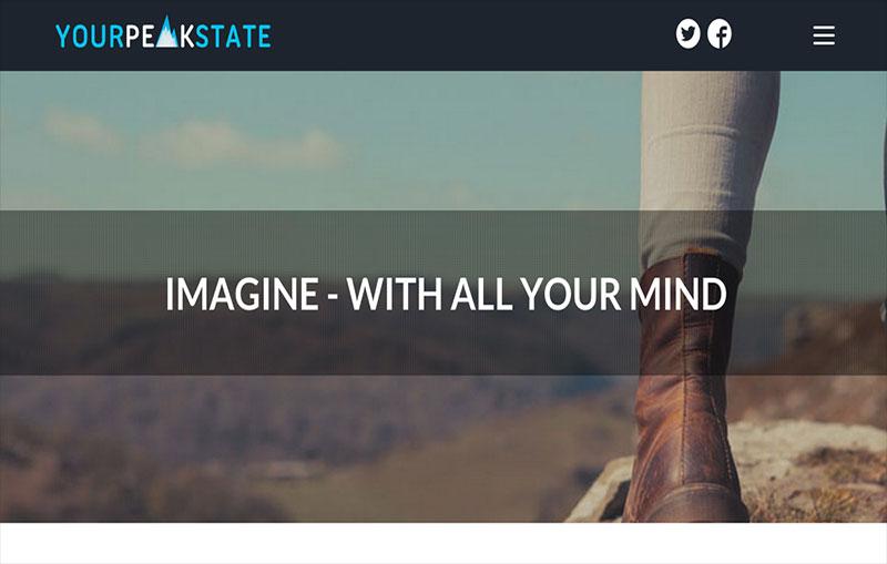 Your Peak State