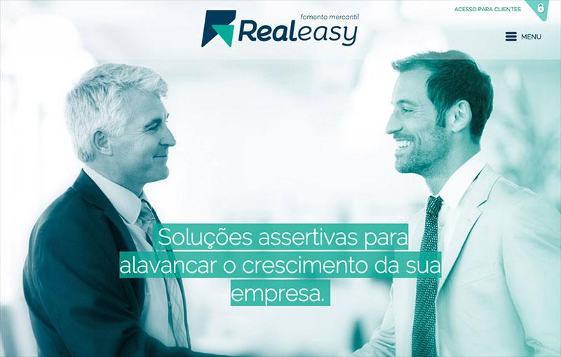 Realeasy