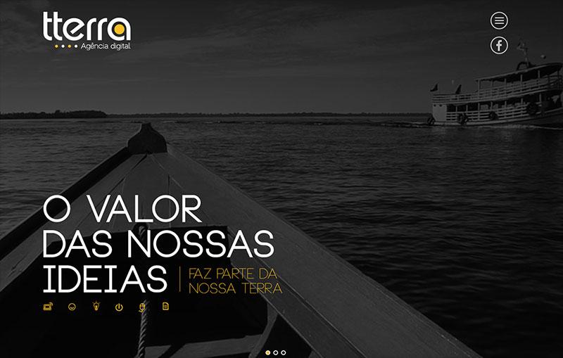 Agência Tterra Digital