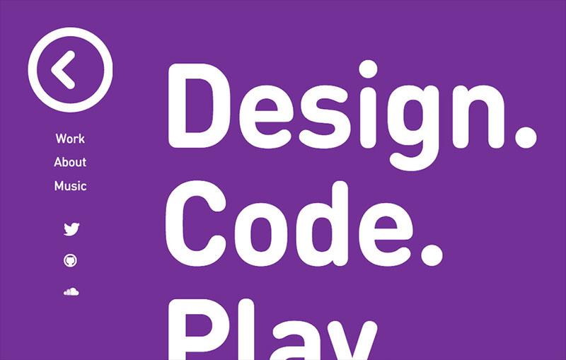 OK Design