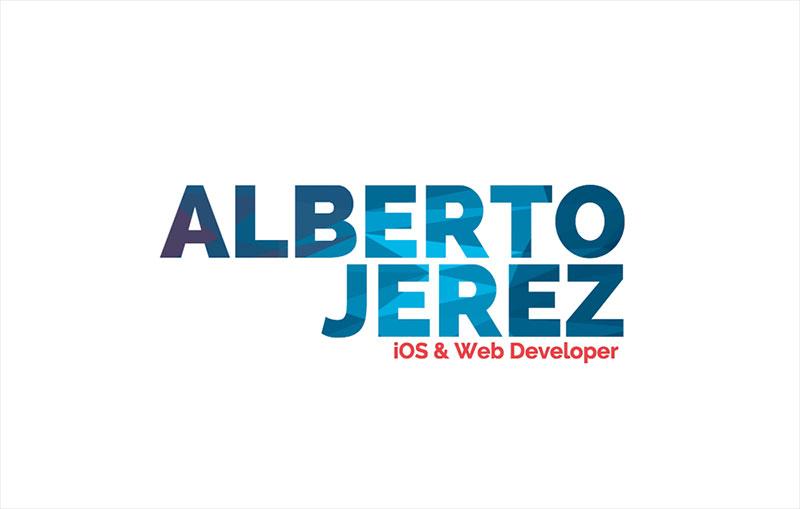 Alberto Jerez
