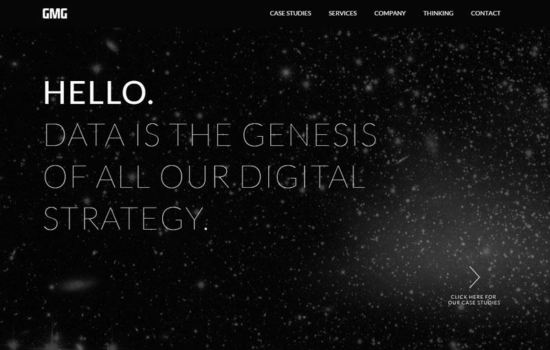GMG Digital