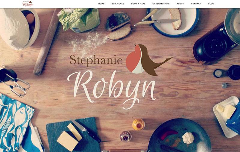 StephanieRobyn