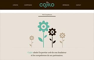 Cojito