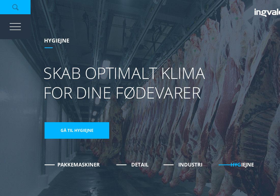 ingvald.dk