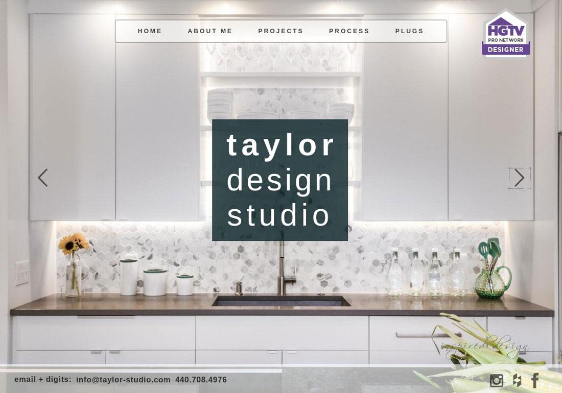 Taylor Studio