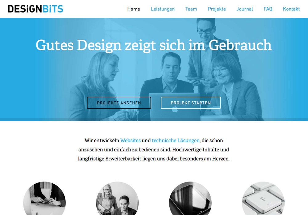 DesignBits
