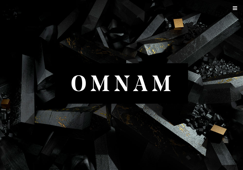 OMNAM