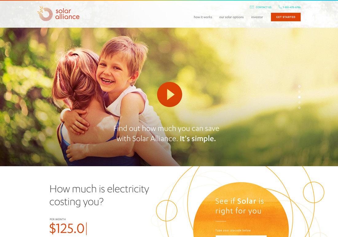 Solar Alliance