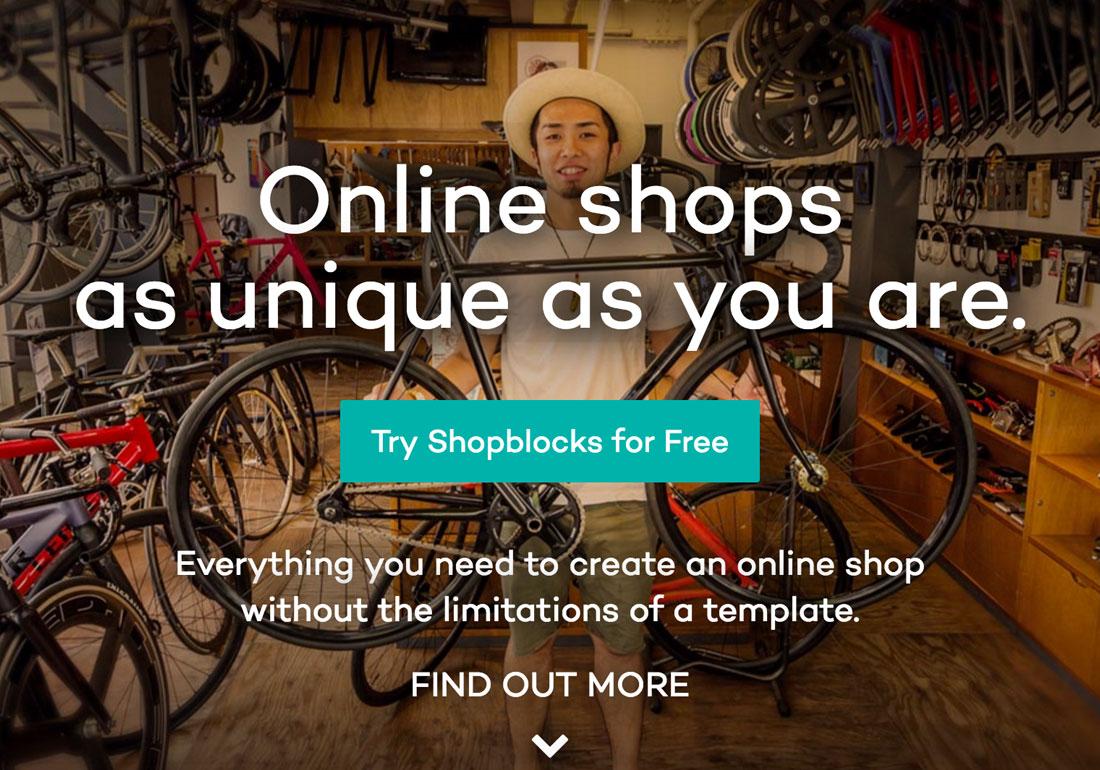 Shopblocks