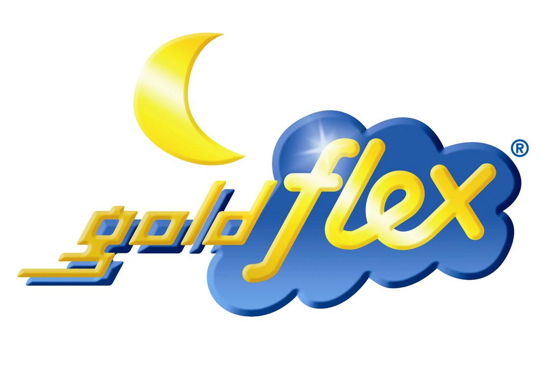 GOLDFLEX MATERASSI E RETI LETTO - CSS Winner