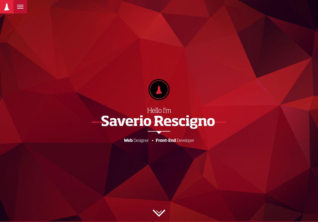 NYon design - Saverio Rescigno